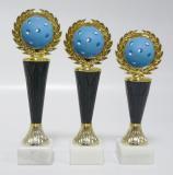 Florbal trofeje 41-L185