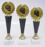 Florbal trofeje 41-L227
