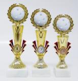 Florbal trofeje 42-L123