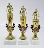 Pétanque trofeje 39-P011
