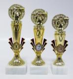 Šipky trofeje 39-P017