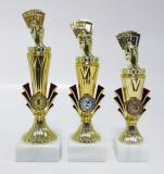 Karty trofeje 39-P018
