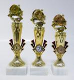 Ping-pong trofeje 39-P019