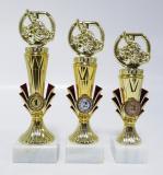Motokáry trofeje 39-P020
