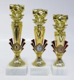 Trofeje 39-P024
