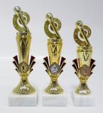 Hudba trofeje 39-P025