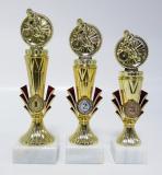BMX trofeje 39-P027