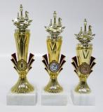 Šachy trofeje 39-P031