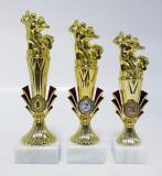 Tanec trofeje 39-P039