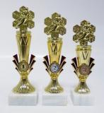 Sjezd trofeje 39-P044