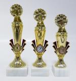 Kynologické trofeje 39-P048