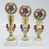 Bažant trofeje 42-L151