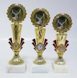 Jelen trofeje 42-L152