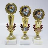 Liška trofeje 42-L155