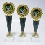 Jelen trofeje 41-L152