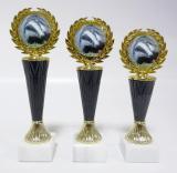 Jezevec trofeje 41-L153