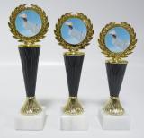 Karate trofeje 41-L162