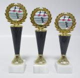 Stolní fotbálek trofeje 41-L164