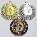 Hasiči medaile D6A-A44
