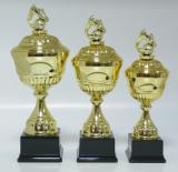 Fotbal poháry 2976-P005