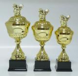 Fotbal poháry 2976-P013