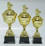 Box poháry 2976-P016