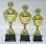 Šipky poháry 2976-P017