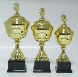 Motokros poháry 2976-P041