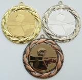 Lukostřelba medaile D93-91