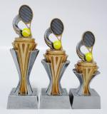 Tenis trofeje FX008-103-1