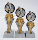BMX trofeje FX027-103-1
