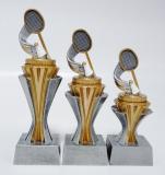 Badminton trofeje FX028-103-1