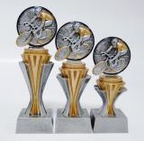 Cyklistika trofeje FX030-103-1