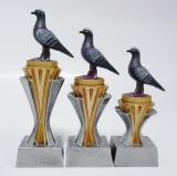 Holubi trofeje FX047-103-1