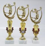 Volejbal trofeje 39-F225