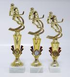 Hokej trofeje 39-F226