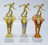 Bowling trofeje 35-F154