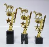 Koně trofeje 38-P046
