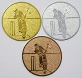 Kriket MAXI emblém A2č.112
