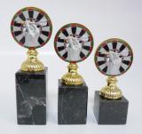 Šipky trofeje 47-FG011