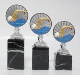 Plavání trofeje 50-FG008