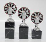 Šipky trofeje 50-FG011