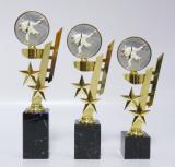 Judo trofeje 48-FG004