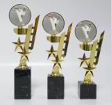 Karate trofeje 48-FG005