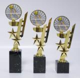 Volejbal trofeje 48-FG007