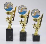 Plavání trofeje 48-FG008