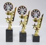 Šipky trofeje 48-FG011