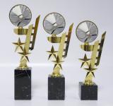 Badminton trofeje 48-FG014