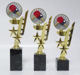 Stolní tenis trofeje 48-FG015