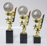 Ragby trofeje 48-FG018